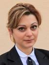 Melania Popescu