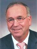 Helmut Eisenbeiß