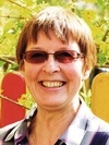 Jutta Reichard