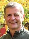 Klaus Busch